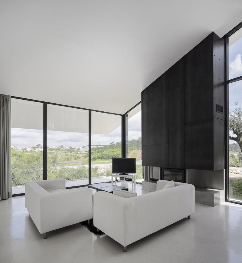 contemporary-house-portugal_270215_07