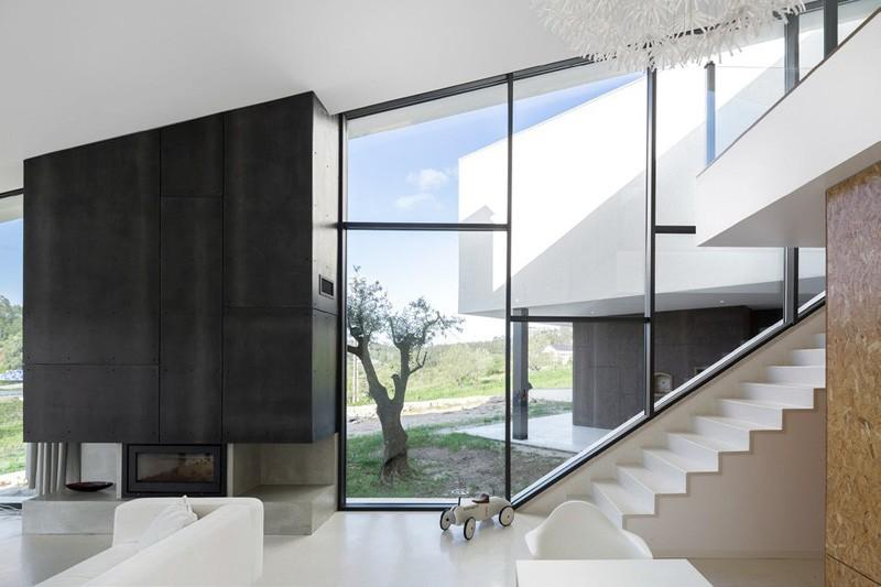 contemporary-house-portugal_270215_08