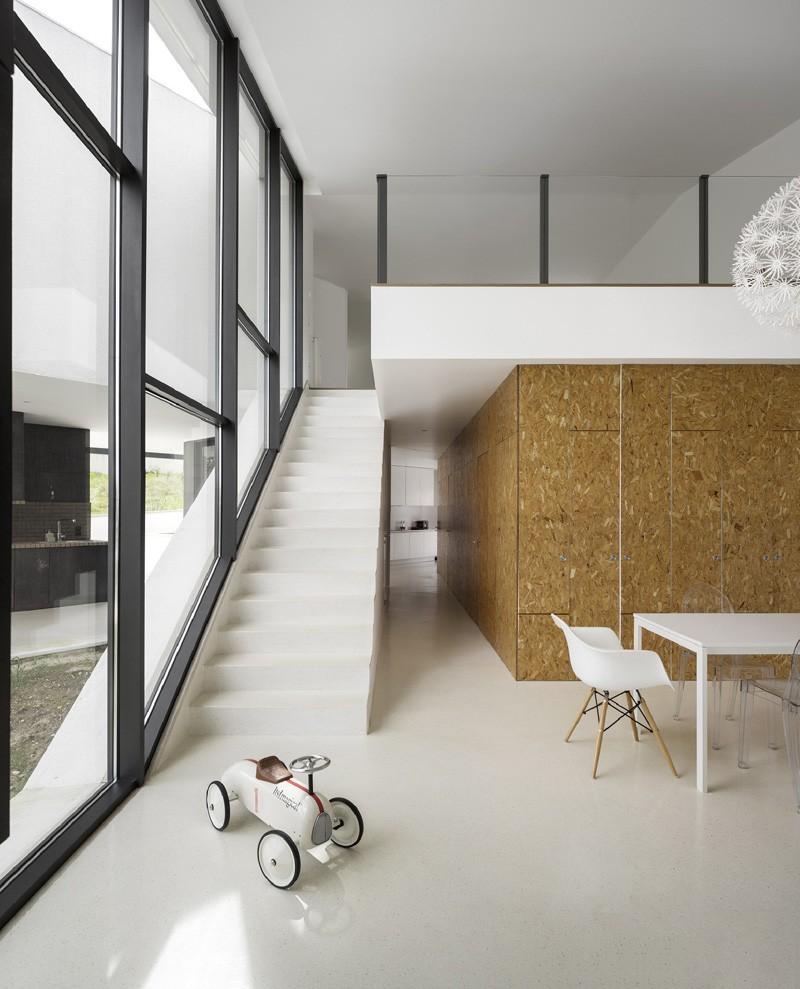contemporary-house-portugal_270215_09