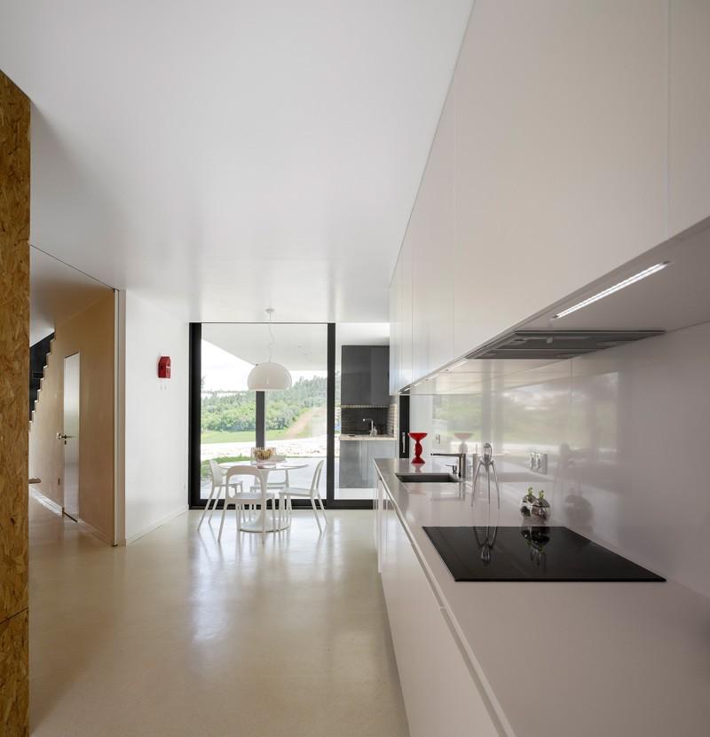 contemporary-house-portugal_270215_11