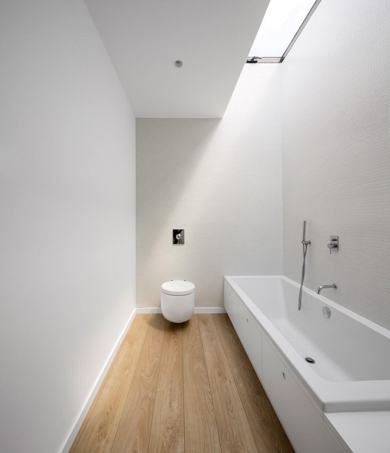 contemporary-house-portugal_270215_13