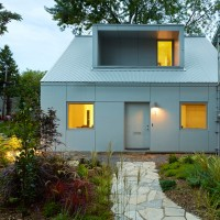 contemporary-laneway-house_240215_01
