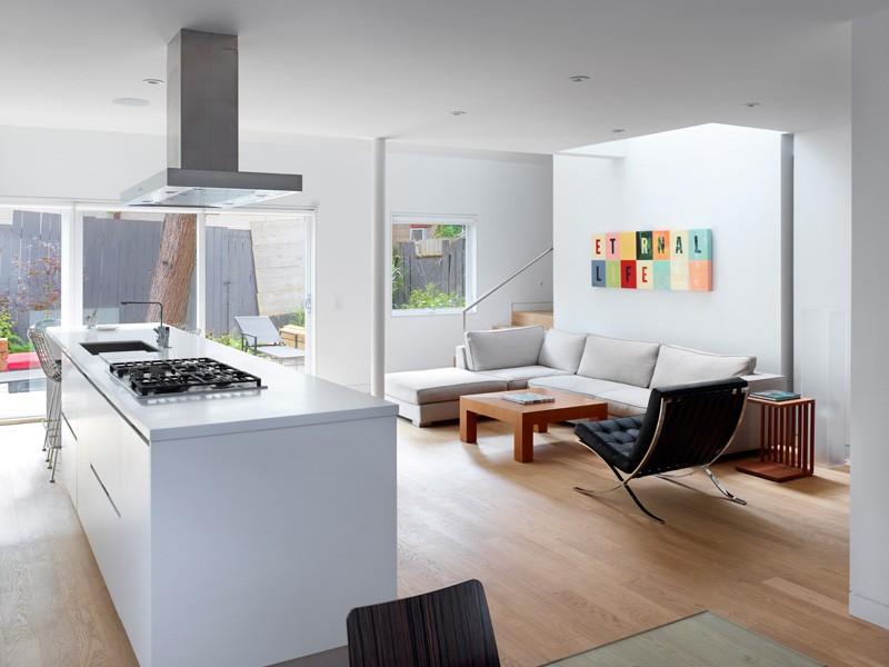 contemporary-laneway-house_240215_04