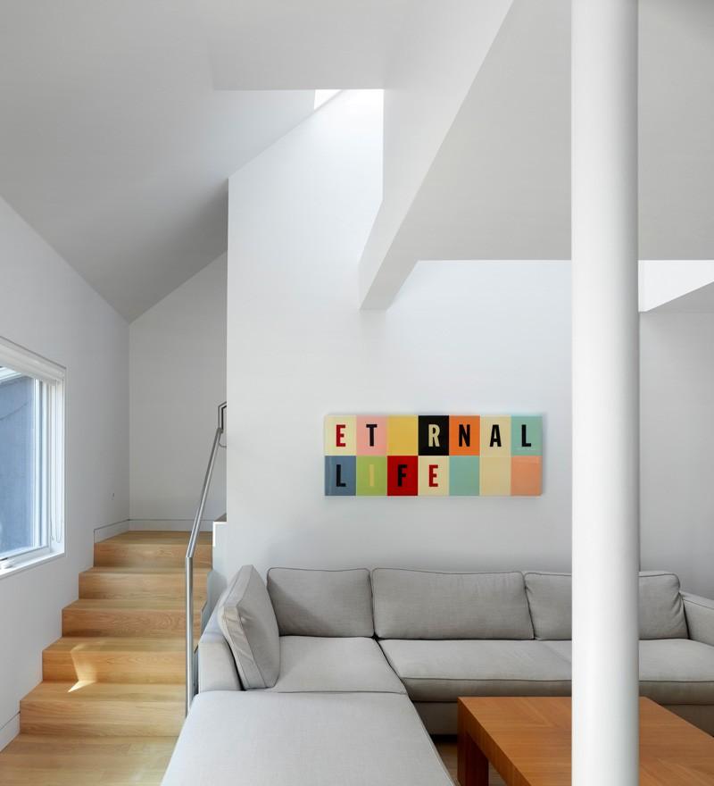 contemporary-laneway-house_240215_05