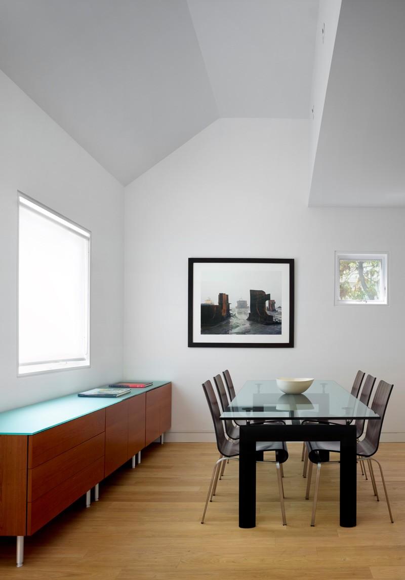 contemporary-laneway-house_240215_07
