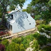 contemporary-laneway-house_240215_09