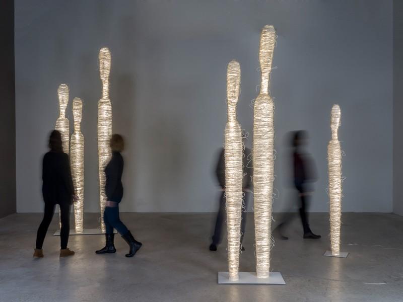 contemporary-sculpture-270215_01