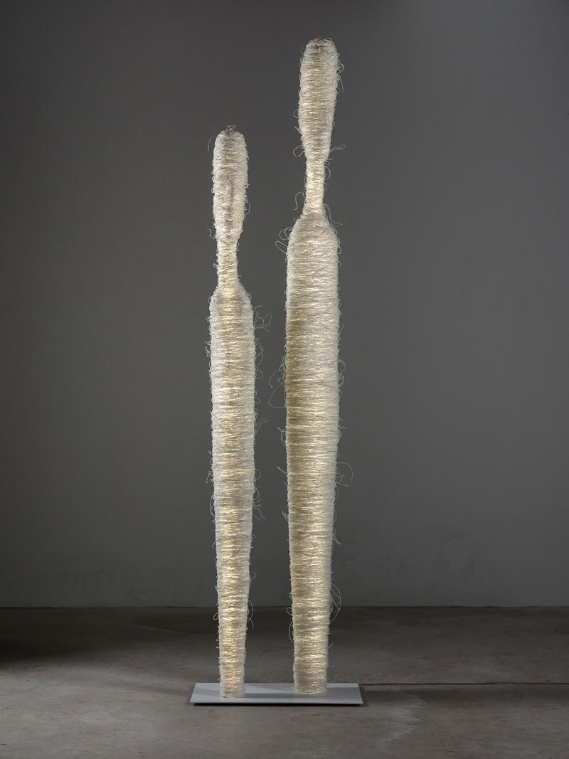 contemporary-sculpture-270215_02