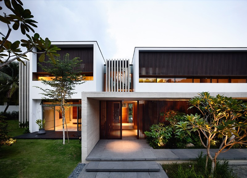 Contemporary singapore architecture 240215 02