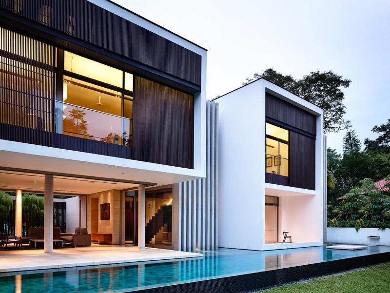 contemporary-singapore-architecture_240215_04