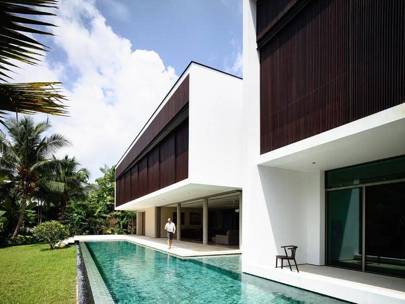 contemporary-singapore-architecture_240215_09
