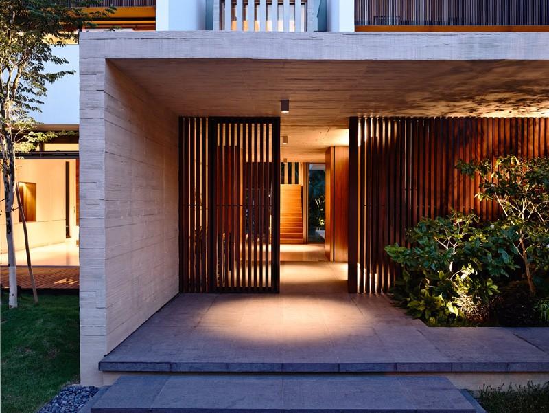 contemporary-singapore-architecture_240215_10