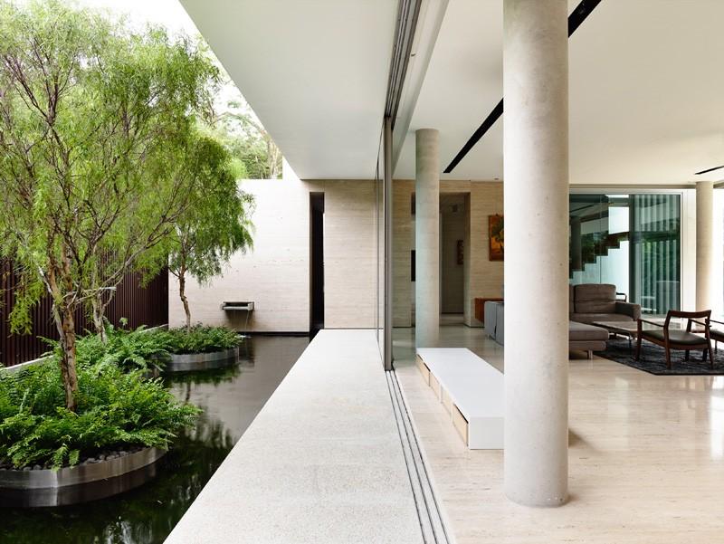 contemporary-singapore-architecture_240215_13