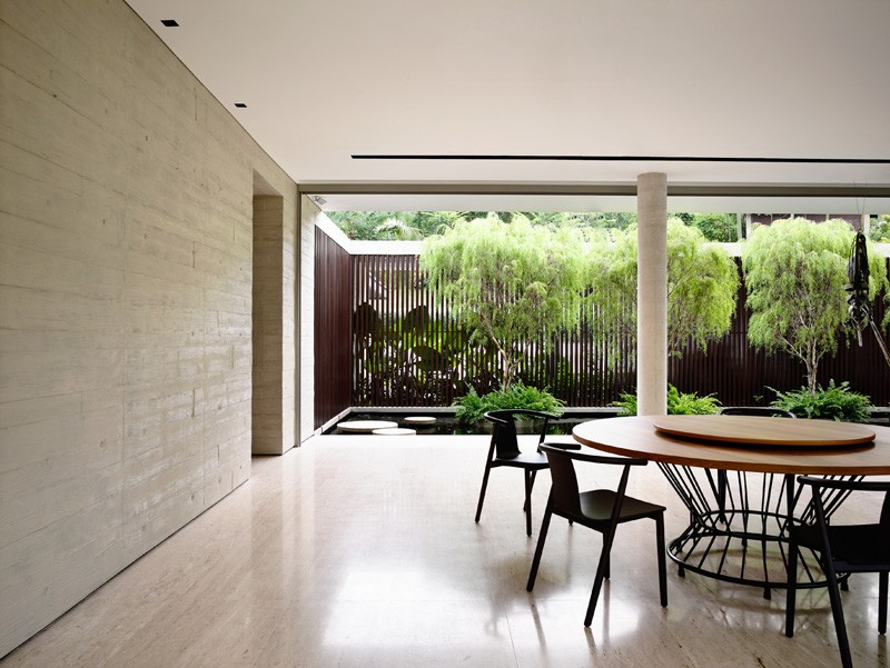 contemporary-singapore-architecture_240215_16