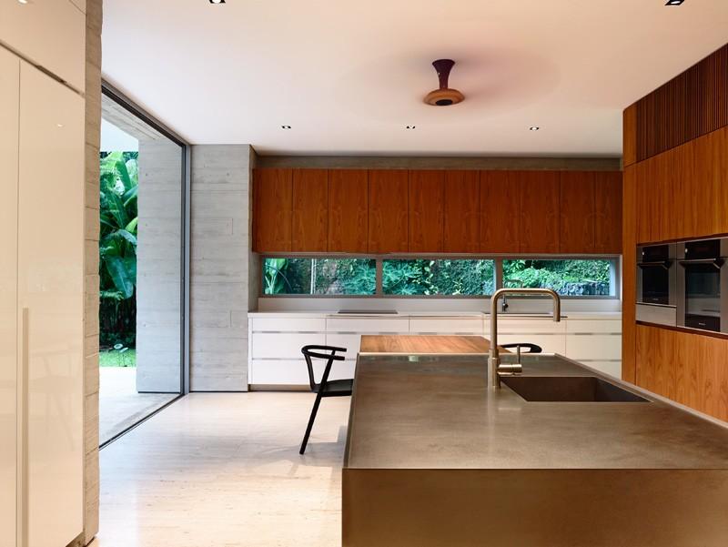 contemporary-singapore-architecture_240215_18