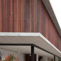contemporary-thai-architecture-280215_02