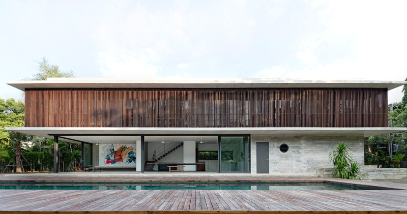 contemporary-thai-architecture-280215_03