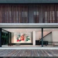 contemporary-thai-architecture-280215_04