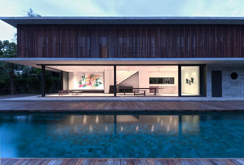 contemporary-thai-architecture-280215_05