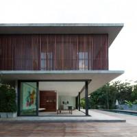 contemporary-thai-architecture-280215_06