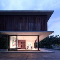 contemporary-thai-architecture-280215_07