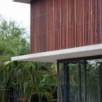 contemporary-thai-architecture-280215_08