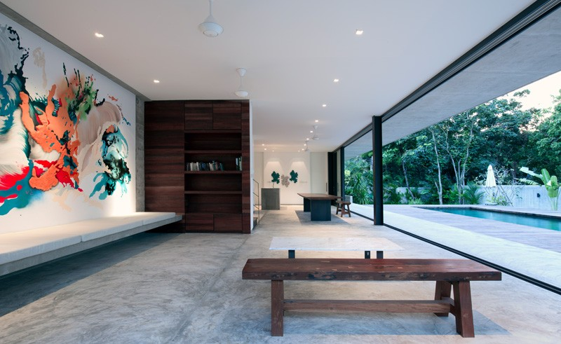 contemporary-thai-architecture-280215_09