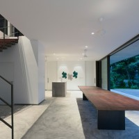 contemporary-thai-architecture-280215_10