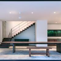 contemporary-thai-architecture-280215_11