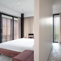 contemporary-thai-architecture-280215_12