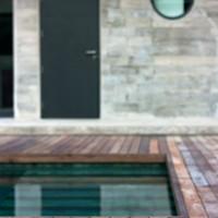 contemporary-thai-architecture-280215_13
