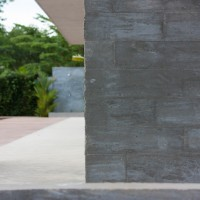 contemporary-thai-architecture-280215_14