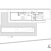 contemporary-thai-architecture-280215_16