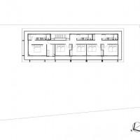 contemporary-thai-architecture-280215_17