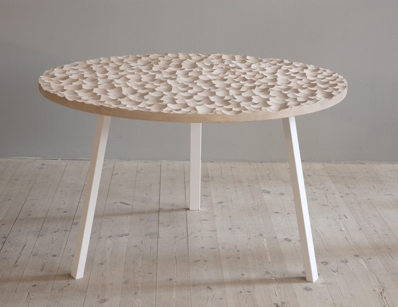 contemporary-wood-table_230215_02