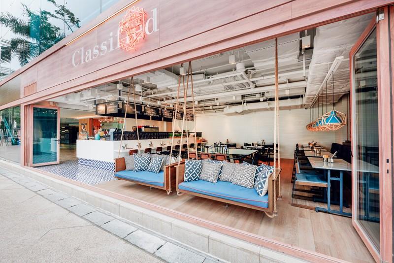 contemporary_restaurant_240215_01