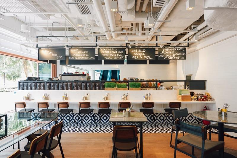 contemporary_restaurant_240215_04