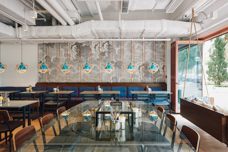 contemporary_restaurant_240215_05