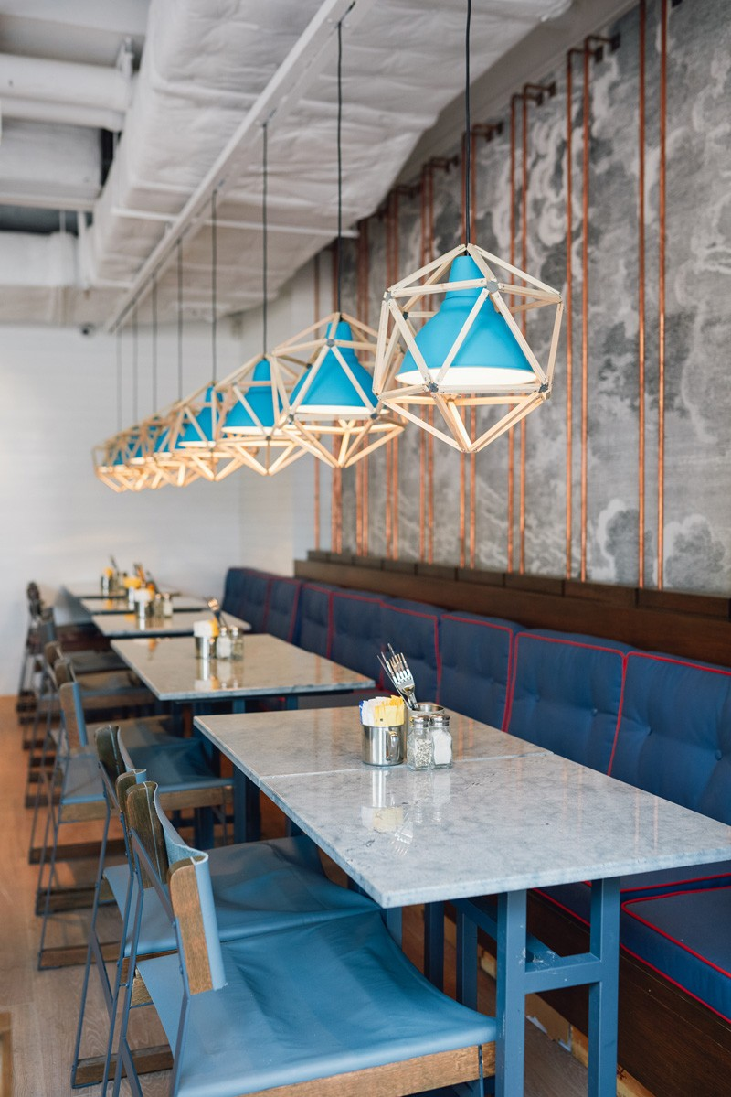 contemporary_restaurant_240215_06