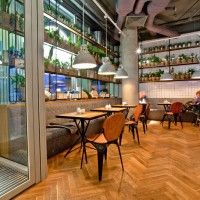 contemporary_russian_cafe_240215_01