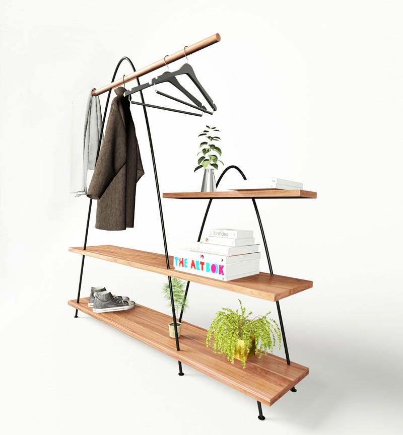 design-concept_270215_02