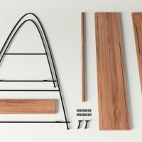 design-concept_270215_07