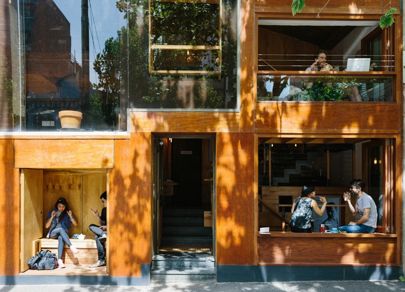 Melbourne Fl Fast Food