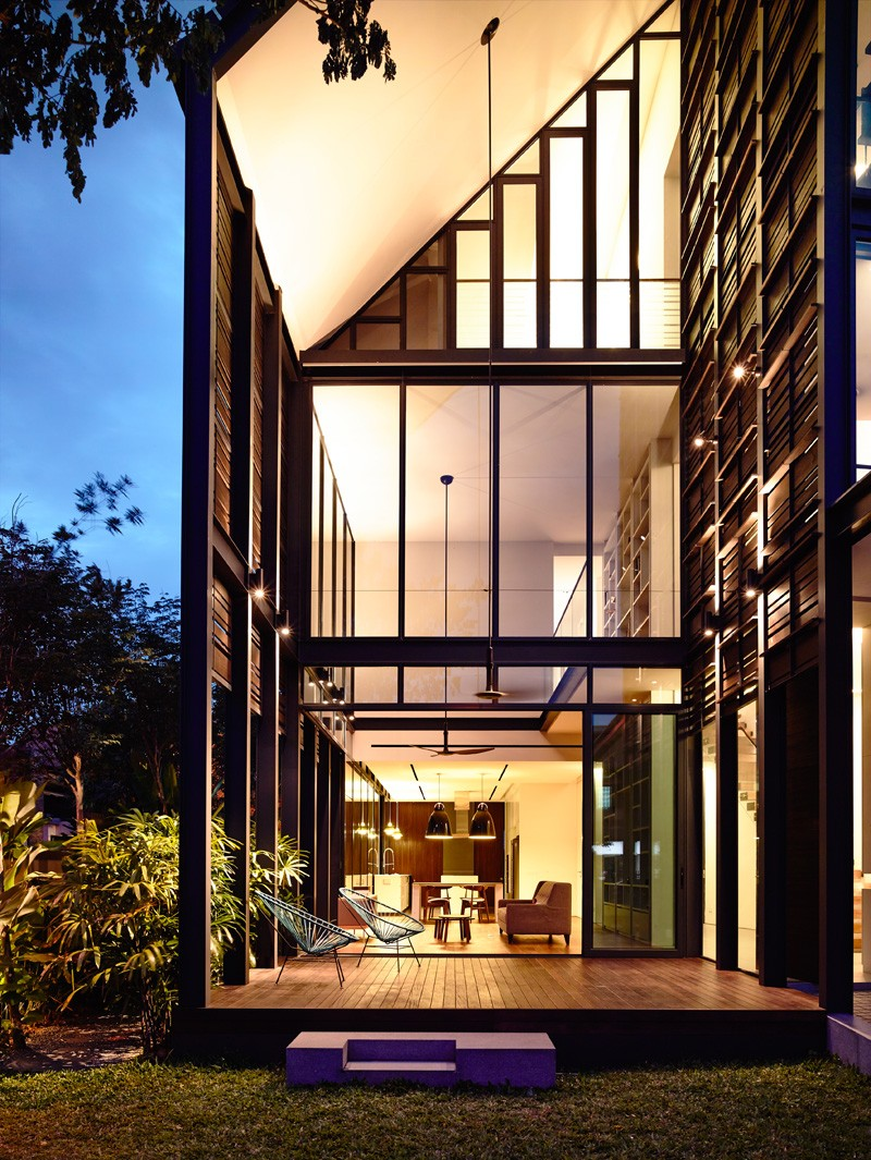 ft 090215 10 800x1065 - 38+ Modern Terrace Design For Small House Images