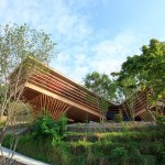 House In Itsuura By Life Style Koubou