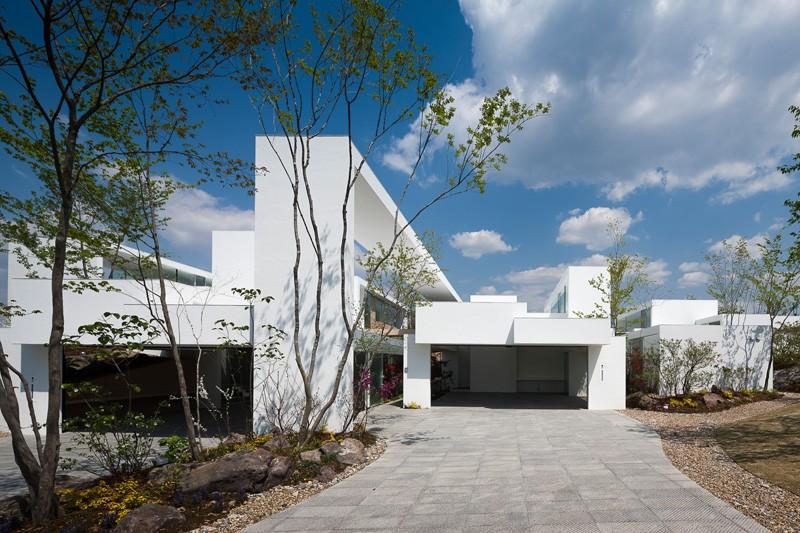 japanese-architecture-250215_07