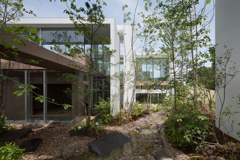 japanese-architecture-250215_10