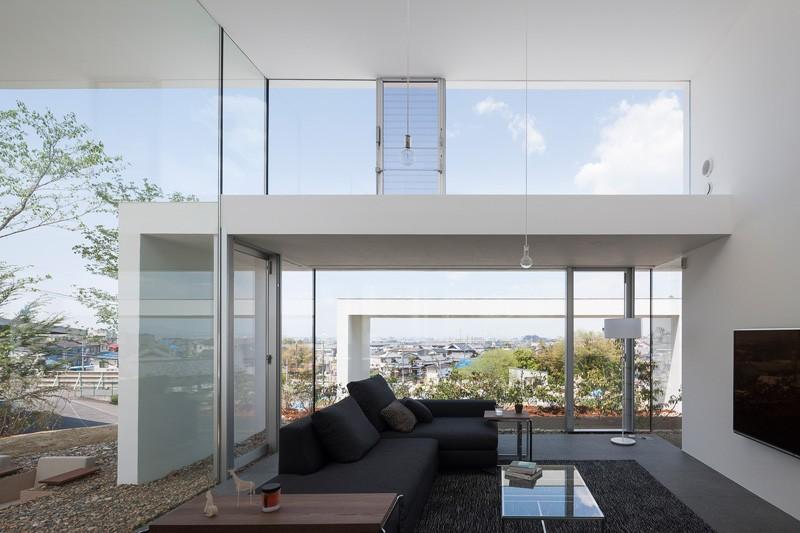 japanese-architecture-250215_21