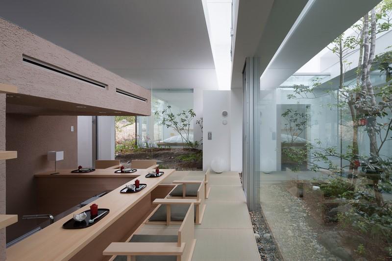japanese-architecture-250215_23