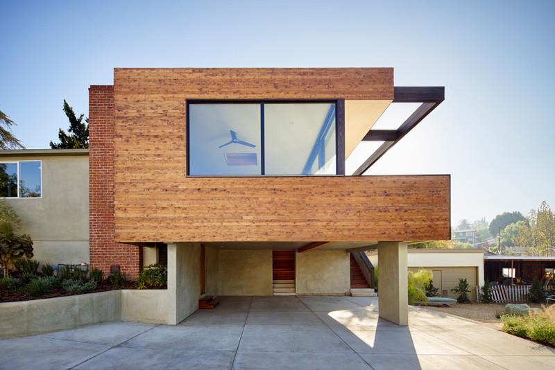 بازسازی ساختمان،معماری ساختمان،نوسازی ساختمان،بازسازی طراحی داخلی